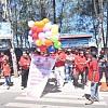 Kapolda Papua Resmikan Sekretariat Ikatan Alumni Jawa Timur di Tanah Papua
