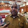 Bupati Intan Jaya Diminta Jangan Tinggalkan Daerahnya yang Tengah Berkonflik