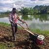 Jalan Panjang Perjuangkan Cabup dan Cawabup Orang Asli Papua
