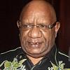 Mau Nyalon di Pilkada 2020? Golkar Papua Buka Pendaftaran Tanpa Mahar