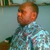 Obituari: Pastor Yulianus Mote, Hening ditengah Bising