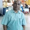 Mencermati Perbedaan Sikap Mundurnya Wakil Bupati Nduga Papua