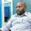 Bupati Mamberamo Tengah Angkat Bicara Soal Eksekusi Rumahnya