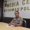 Antisipasi Penyebaran Virus Corona, Polda Papua Imbau Warga Tak Lakukan Mudik