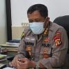 15 Maret Polda Papua Mulai Lakukan Tahapan Vaksinasi Covid-19