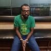 Aktor Kerusuhan Papua Tahun 2019 Ditangkap