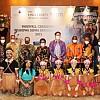 Pemerintah Papua Kirim 24 Pelajar Berkuliah di Tiga Universitas Amerika