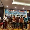 Pemprov Papua Luncurkan Blue Print Pertambangan
