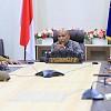 Pemerintah Mewacanakan Penutupan Akses Keluar Masuk Papua Per 1 Agustus