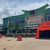 Oksigen Medis Langka, RSUD Jayapura akan Produksi Sendiri