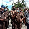 Kejati Papua Dalami Dugaan Korupsi Rp 20 Miliar di KPA Papua