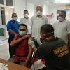 Kadin Papua Helat Vaksinasi Massal, Sasar Pelaku UMKM