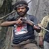 Satu DPO Yang Terlibat Aksi Kelompok Kriminal Bersenjata Ditangkap