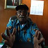 Pembelajaran Tatap Muka Mulai Dibuka di Puncak Jaya