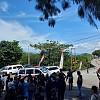 Satu Prajurit TNI Gugur Saat Proses Evakuasi Jenazah Suster Gabriela di Kiwirok
