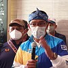 Berhasil Pertahankan Juara Umum di PON XX Papua, Ridwan Kamil Beberkan Tipsnya
