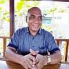 Jalan Berduri Penegakkan HAM di Timor Timur Masa Lalu