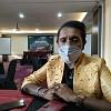 Peparnas XVI Jadi Ajang Pembuktian 1000-an Atlet Disabilitas di Bumi Papua