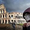 Surat untuk Pemda Papua: Belajar dari Italia
