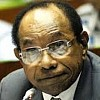 Makna UU 21/2001 Revisi II Bagi Orang Asli Papua