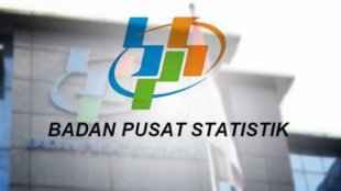 BPS Papua Lakukan Survey Jumlah Populasi Rumah Tangga Pertanian