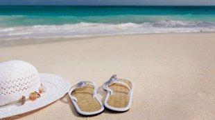 Manfaat yang Didapat Jika Anda Berlibur ke Pantai