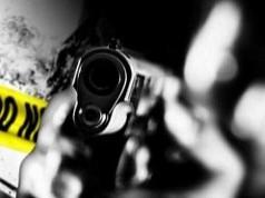 Lima Anggota TNI Ditembak KKSB di Puncak Jaya