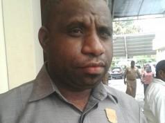 Proyek Lelang APBN-APBD Jangan Merugikan Pengusaha Papua