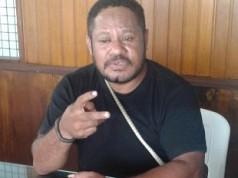 Fraksi Otsus Akan Datangi MK Pertanyakan Amar Putusan 116/PUU-VII/2009