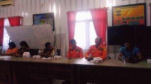 Bilang Berita Wartaplus.ComHoax, Pemilik OW di Sorong Diminta Sampaikan Permohonan Maaf