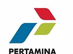 Pertamina MOR VIII Antisipasi Kebutuhan BBM dan LPG untuk Wilayah Maluku-Papua