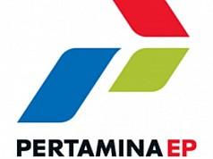 Hadapi Idul Fitri 1440 H, Pertamina MOR VIII Bentuk Satgas Untuk Antisipasi Kebutuhan BBM dan LPG