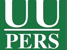 Pemkab Sorong Tingkatkan Kapasitas Wartawan