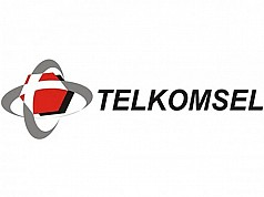 Pengembangan Akses Jaringan Internet Telkomsel di Kabupaten Jayawijaya