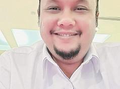 Waket DPRD Manokwari: Jangan Alasan Corona Insentif RT/RW Dipangkas