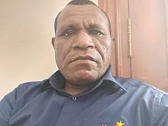 Lari ke Ambon, Pelaku Penipuan dan Penggelapan Uang Ratusan Juta Ditangkap