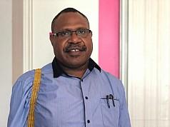 KPU Papua: Distribusi Logistik Telah Disalurkan ke 404 Distrik