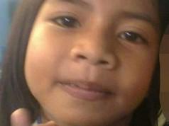 Geger, Anak Perempuan 8 Tahun Hilang di Sorong Selatan
