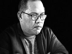 Desas Desus OTT Diklarifikasi, MM Sudah Dilepaskan