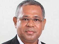 PNPS GMKI Keluarkan Pernyataan Sikap Terkait Kerusuhan di Wamena