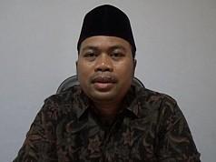 Masyarakat Kota Jayapura Diajak Jaga Kamtibmas Jelang Pelantikan Presiden