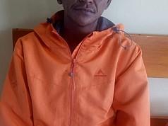 Polisi Bekuk Pemakai dan Pengedar Sabu di Wilayah Pegunungan Papua