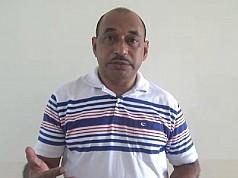 Asosiasi Pendeta Papua Imbau Masyarakat Patuhi Kebijakan Pemerintah dan Polri