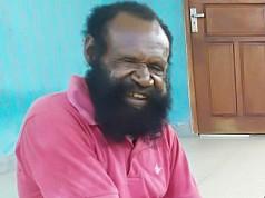 Kepala Suku Talikara Ngomong Hal Ini Soal Pro Kontra Otsus Papua