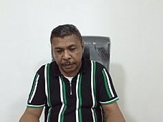 Ketua MRP-PB: Harus Ada Dialog Selesaikan Pelanggaran HAM Papua