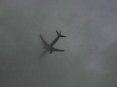 Pesawat Caravan di Kabupaten Intan Jaya, Pegunungan Papua Los Kontak