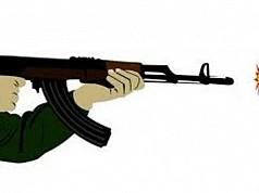 Teror Penembakan Terjadi di Oksibil, Diduga Senjata yang Digunakan Milik Korban Heli MI-17