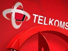 Trafik Layanan Data Telkomsel Tumbuh Hingga 22,8 Persen Selama Momen Rafi 2020