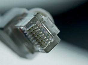 6 Cara Percepat Jaringan Internet Agar Tidak Lemot
