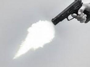 Juru Bicara Sebby Sambom: TPNPB OPM Bertanggungjgawab Atas Penembakan di Puncak
